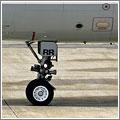 Landing Gear (CC) Andres Rueda
