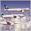 Cada aerolínea es diferente, y por tanto sus soluciones de flota también