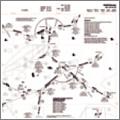 SID y STAR son las rutas que una aeronave debe seguir tras el despegue y antes del aterrizaje