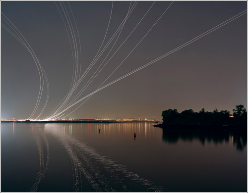 Trails-Planes-Pic