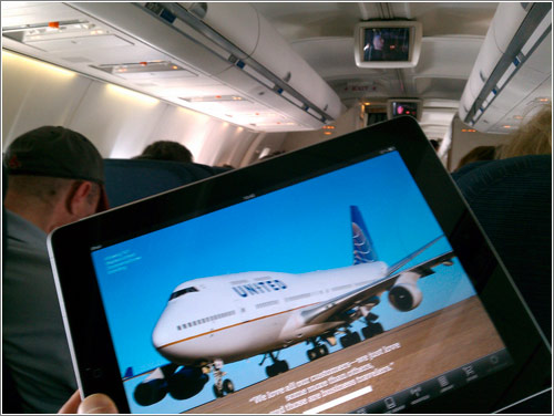Unitedairlines-Ipads-11K