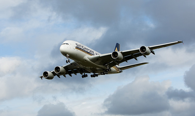 Airbus-A380-Wicho