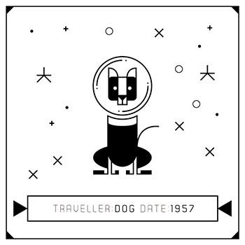 Animales-Viajeros2