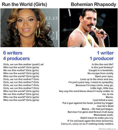 Beyonce-Vs-Bohemian