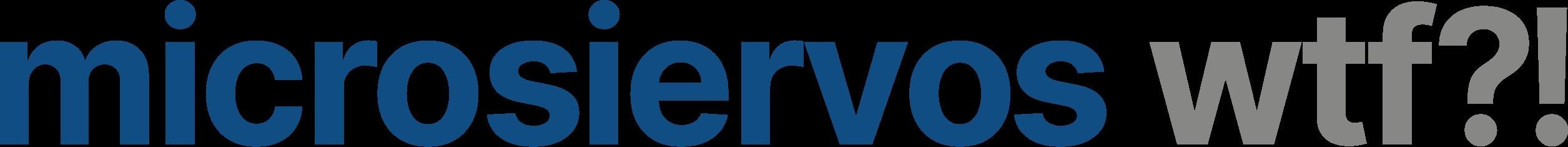 Microsiervos