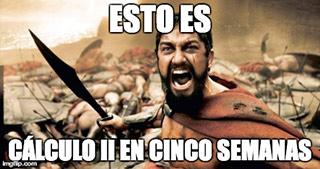 Calculo2En5Semanas