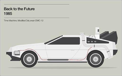 Cars-Bttf