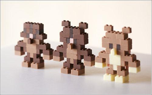 Chocolate-Lego-1