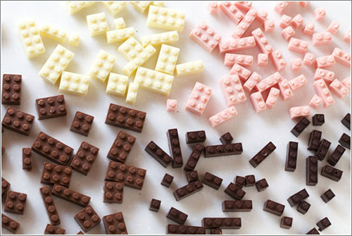Chocolate-Lego-2