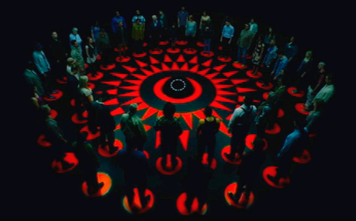 http://img.microsiervos.com/circle-movie.jpg