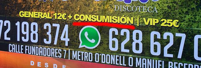 Consumisión (CC)-by Alvy