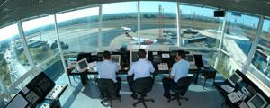 Alemania propone controlar los aviones desde tierra si fallan los pilotos