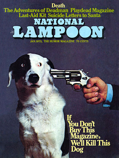 Cover-Lampoon-Dog