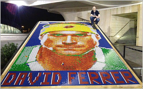 David-Ferrer-Cubo-Rubik-Record