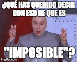 Dr-Maligno-Imposible