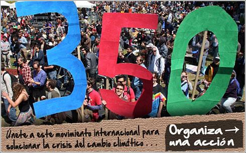 350-Org