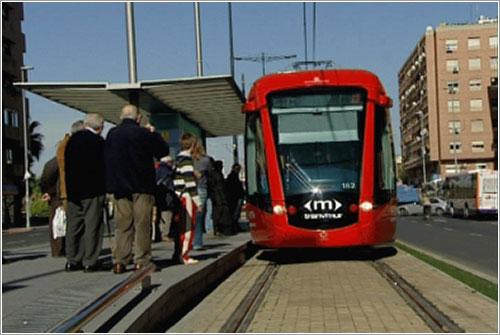 Ciudades sostenibles en Informe Semanal