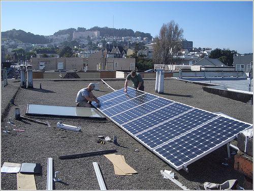 solar install por bkusler