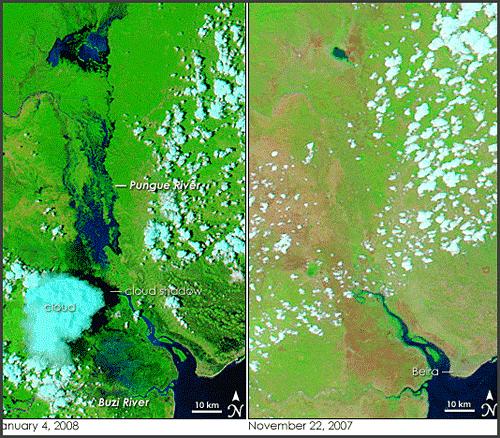 Mozambique Amo 2008004