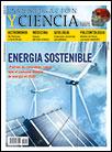 Energía sostenible: objetivo 2030