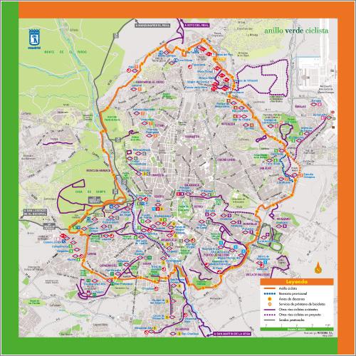 Plano-Anillo-Verde-Ciclista