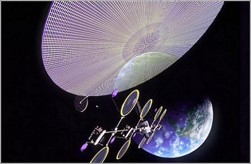 Solardisk.jpg