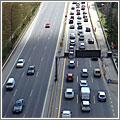 Autopista M30 Madrid (CC) Alvy