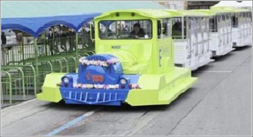 bus electrico coreano.jpg