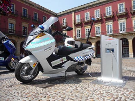 cargador electrico.jpg