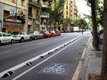 carrilbici.jpg