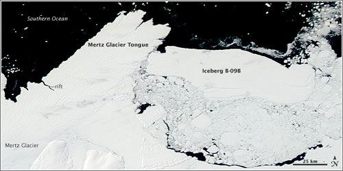 choque-glaciares-antartida-1.jpg