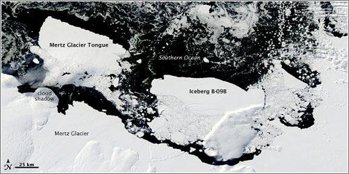 choque-glaciares-antartida-2.jpg