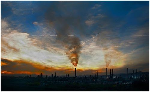 contaminacion tgn.jpg