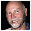 Craig Venter / Foto (CC) Ronnie Antik
