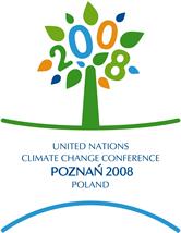 Cumbre del Clima - Poznan