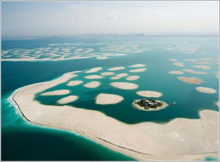 Dubai-World-2