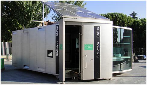 Eco-Bibliotecabm