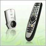 Energy Saver: mando a distancia y ahorro de energía, todo junto