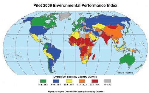 epi-2006.jpg