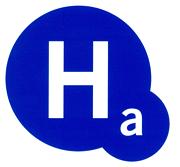 Fundacion Hidrogeno de Aragon