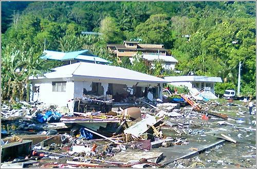 galeria-tsunami-samoa.jpg