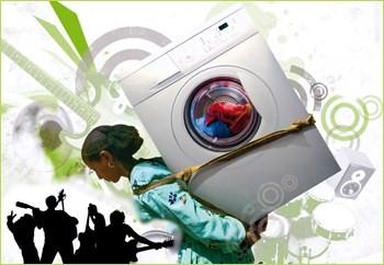 intermon oxfam.jpg