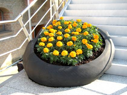 jardinera2.jpg