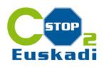 Stop CO2 Euskadi