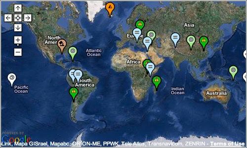 major-disasters-map.jpg