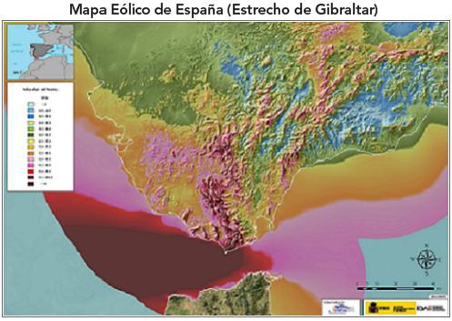 mapa eolico gibraltar.jpg