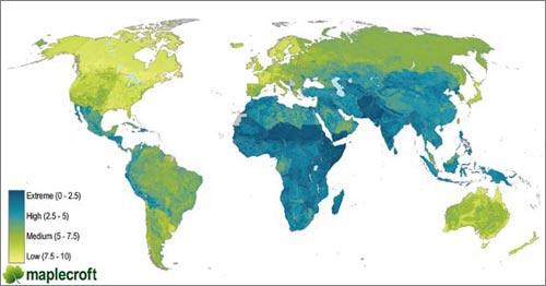 Mapa-Cambio-Climatico-Maple