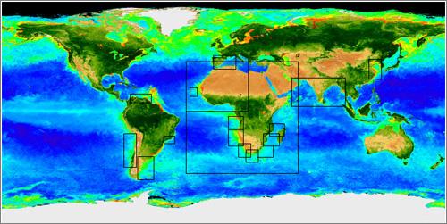 Mapa-Clorofila.Jpg