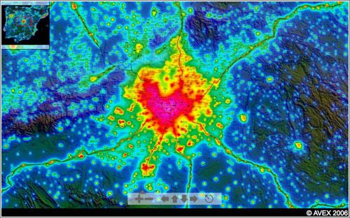 Mapa-Interactivo-Contaminac