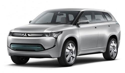 Cargador solar para coches eléctricos -y un vehículo que ...